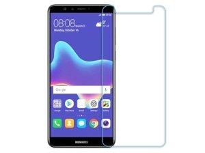 محافظ صفحه نمایش شیشه ای هواوی RG Glass Screen Protector Huawei Y9 2018