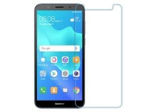 محافظ صفحه نمایش شیشه ای هواوی RG Glass Screen Protector Huawei Y5 Prime 2018