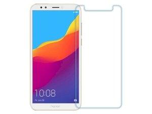 محافظ صفحه نمایش شیشه ای هواوی RG Glass Screen Protector Huawei Honor 7C/Enjoy 8