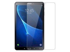 محافظ صفحه نمایش شیشه ای سامسونگ Glass Screen Protector Samsung Tab A T580/T585 10.1