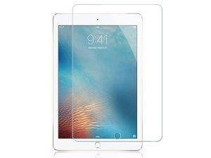 محافظ صفحه نمایش شیشه ای آیپد پرو Glass Screen Protector Apple iPad Pro 12.9