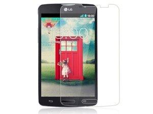 محافظ صفحه نمایش ال جی RG Screen Guard LG L90