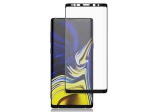 محافظ صفحه نمایش شیشه ای سامسونگ Buff Full Glass Samsung Galaxy Note 9