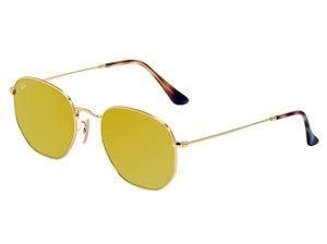 عینک آفتابی اورجینال ری بن Ray Ban RB 3548 N-001  SunGlasses