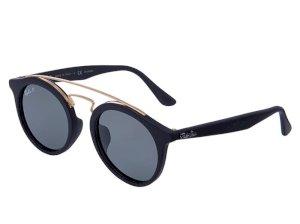 عینک آفتابی اورجینال ری بن Ray Ban RB 4256 F-601/71 SunGlasses