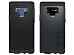 قاب محافظ اسپیگن سامسونگ Spigen Slim Armor Samsung Galaxy Note 9