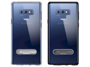 قاب محافظ اسپیگن سامسونگ Spigen Ultra Hybrid S Case Samsung Galaxy Note 9