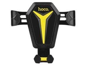 پایه نگهدارنده گوشی هوکو Hoco CA22 Car Holder