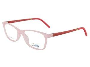 فریم عینک طبی بچگانه ربیت Rabbit R607 - C5 Medical Frame kids