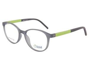 فریم عینک طبی بچگانه ربیت Rabbit R608 - C4 Medical Frame kids