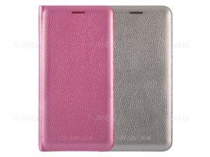 کیف چرمی سامسونگ Samsung Galaxy A5 2017 Flip Cover