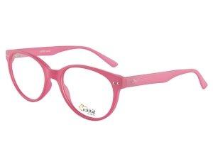 فریم عینک طبی بچگانه ربیت Rabbit RF106 - C2 Medical Frame kids