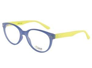فریم عینک طبی بچگانه ربیت Rabbit RF106 - C6 Medical Frame kids