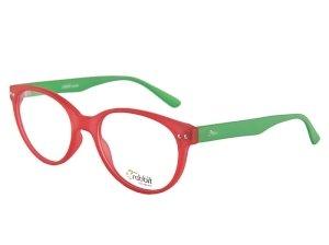 فریم عینک طبی بچگانه ربیت Rabbit RF106 - C7 Medical Frame kids