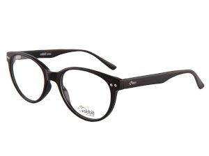 فریم عینک طبی بچگانه ربیت Rabbit RF106 - C10 Medical Frame kids