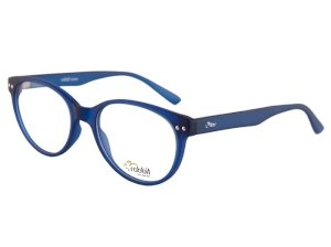 فریم عینک طبی بچگانه ربیت Rabbit RF106 - C22 Medical Frame kids