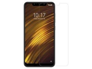 محافظ صفحه نمایش شیشه ای نیلکین شیائومی Nillkin H Glass Xiaomi Pocophone F1/Poco F1