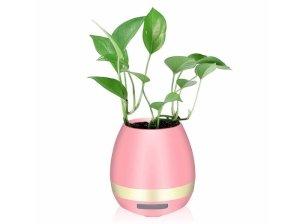 اسپیکر بلوتوث موزیکال گلدانی دیتاکی Datakey Musical Bluetooth Speaker