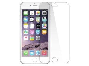 محافظ صفحه نمایش شیشه ای آیفون RG Glass Screen Protector iPhone 6/6S