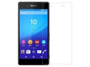 محافظ صفحه نمایش شیشه ای سونی RG Glass Screen Protector Sony Xperia Z3 Plus