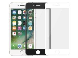 محافظ صفحه نمایش شیشه ای مات آیفون RG Matt Glass pple iphone 6/6s
