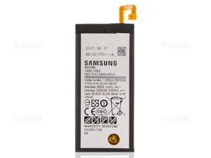 باتری اصلی سامسونگ Samsung EB-BG57CABE Battery