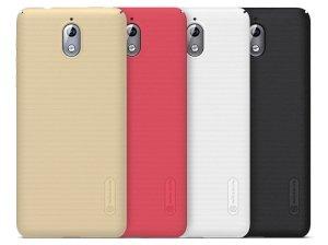 قاب محافظ نیلکین نوکیا Nillkin Frosted Shield Case Nokia 3.1