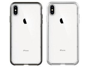قاب محافظ اسپیگن آیفون Spigen Neo Hybrid Crystal Case Apple iPhone XS Max