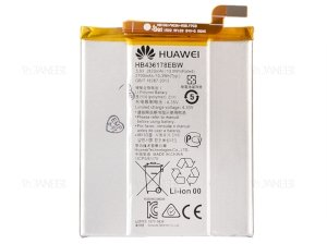 باتری اصلی Huawei Mate S Battery