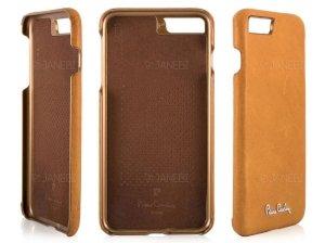 قاب چرمی پیرکاردین آیفون Pierre Cardin PCS-P15 iPhone 7 /8