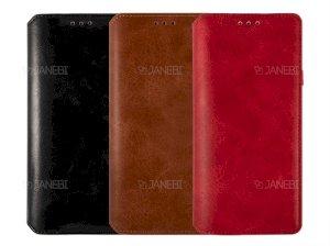 کیف چرمی سامسونگ Xundd Gra Series Samsung Galaxy Note 9