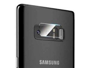 محافظ لنز نانو بست سوییت سامسونگ Bestsuit Lens Film Samsung Galaxy Note 8