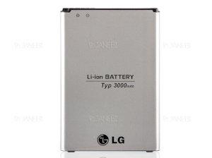 باتری اصلی گوشی موبایل  LG BL-53YH Battery