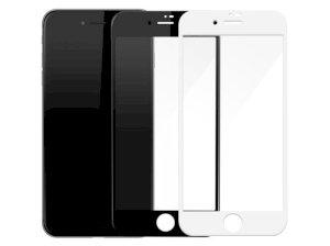 محافظ صفحه نمایش شیشه ای حفظ حریم شخصی آیفون Mocoson 5D Privacy Glass Apple iphone 7 Plus/ 8 Plus