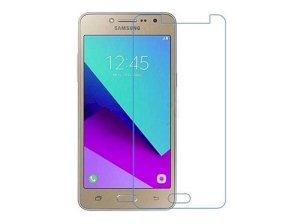 محافظ صفحه نمایش شیشه ای سامسونگ Glass Screen Protector Samsung Galaxy J2