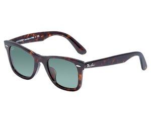 عینک آفتابی اورجینال ری بن Rayban RB 2140 F- 902 SunGlasses