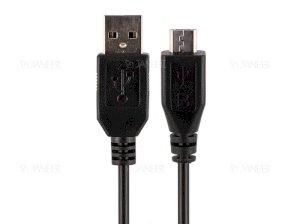 کابل اصلی هواوی Huawei Micro USB Cable 1m