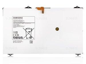 باتری اصلی تبلت سامسونگ Samsung Galaxy Tab S2 9.7 T810 Battery