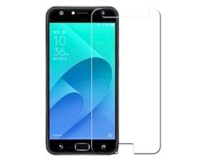 محافظ صفحه نمایش شیشه ای ایسوس RG Glass Screen Protector Asus Zenfone 4 Selfie ZD553KL