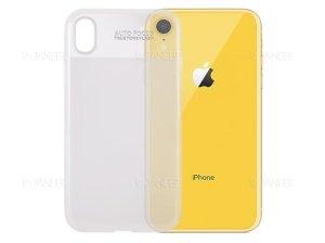 محافظ ژله ای ضد لغزش آیفون X-Level Apple iPhone XR