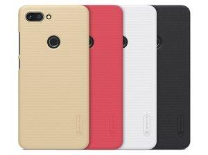 قاب محافظ نیلکین شیائومی Nillkin Frosted Shield Case Xiaomi Mi 8 Lite