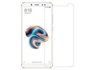 محافظ صفحه نمایش شیشه ای شیائومی Glass Screen Protector Xiaomi Redmi S2