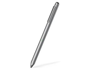 قلم لمسی ادونیت Adonit Ink Windows Stylus Pen