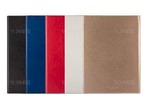 کیف محافظ تبلت سامسونگ Book Cover Samsung Galaxy Tab S2 9.7 T819