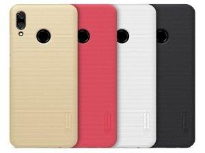 قاب محافظ نیلکین هواوی Nillkin Frosted Shield Case Huawei Nova 3