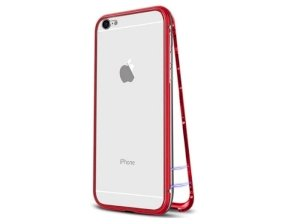 قاب مگنتی آیفون Nice Magnetic Case Apple iPhone 7/8