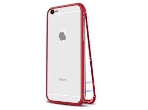قاب مگنتی آیفون Nice Magnetic Case Apple iPhone 7/8