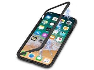 قاب مگنتی آیفون Nice Magnetic Case Apple iPhone XR
