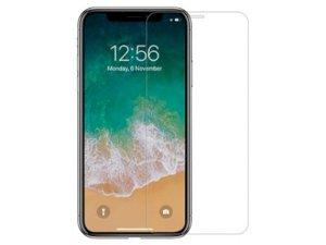 محافظ صفحه نمایش شیشه ای آیفون RG Glass Screen Protector iPhone XR
