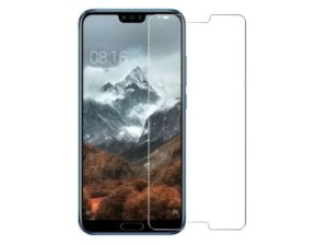 محافظ صفحه نمایش شیشه ای هواوی Glass Screen Protector Huawei Honor 10